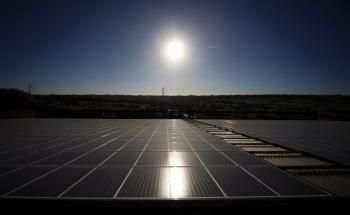 Gehen in Italien für die Solarförderung die Lichter aus?,<br>Foto: Getty Images