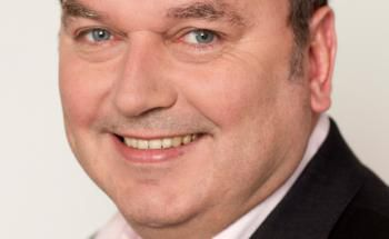 Markus Stillger, Gründer der  Stillger & Stahl Vermögensverwaltung und der Gesellschaft MB Fund Advisory