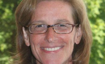 Hannah Strasser, Portfoliomanagerin Sky Harbor Capital