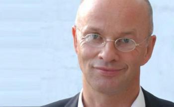 Heiko-T. Taudien, Dr. Taudien & Collegium <br>Sozietät für Vermögensverwaltung