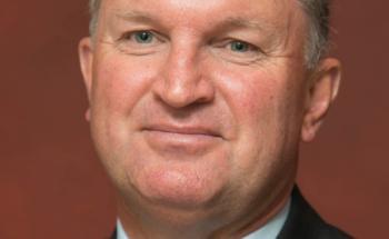 Hubert Thaler ist Vorstand von Top Vermögen in Starnberg. (Foto: Rolf Kaul)