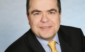 Karl-Heinz Thielmann