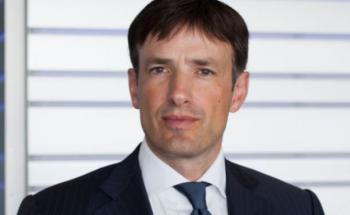Chef der Aquila Gruppe: Roman Rosslenbroich