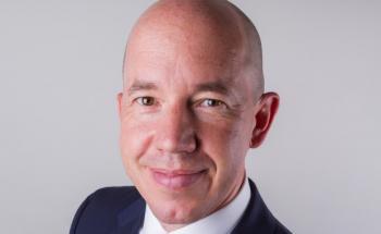 Volker Schilling, Vorstand der Investmentboutique Greiff Capital Management