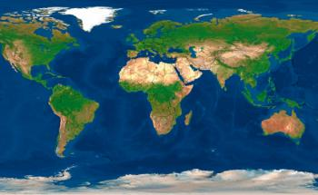 Veritas investiert mit dem ETF-Dachfonds weltweit (Foto: Fotolia)
