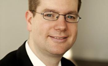 Michael Viehmann