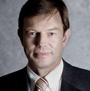 Dietmar Vogelsang