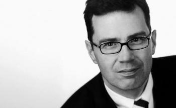 Volker Britt, Honorar-Konzept