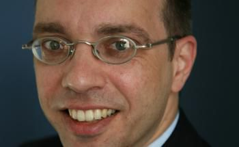 Volker Priebe, Allianz Leben