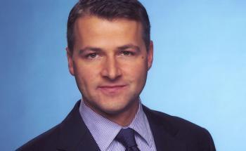 Kai Volkmann