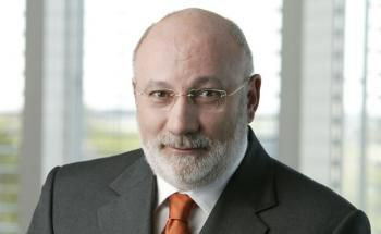 Walter Capellmann