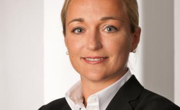 Sara Weisser