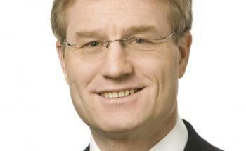 Jan Martin Wicke. Foto: W&W