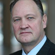 Patrick Hemmingson