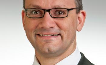Wolfgang Wrzesniok-Roßbach