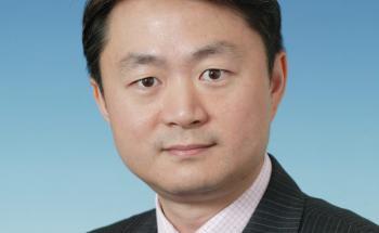 UBS-Fondsmanager Ben Yuen