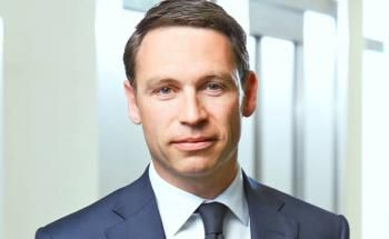 Yves Longchamp, Research-Chef bei Ethenea Independet Investors