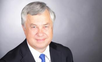 Armin Zinser, Fondsmanager des Prévoir Gestions Actions