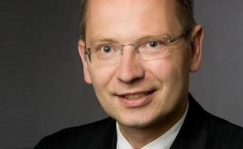 Thomas Zacher, Zacher Rechtsanwälte, ist Fachanwalt <br>für Bank- und Kapitalmarktrecht.