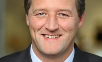 Josef Zellner, Vorstand der DAB Bank
