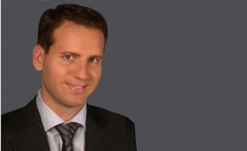 Hannes Zipfel, Chefsökonom von der VSP