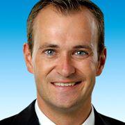 Lars Albert