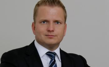 Thomas Neumann, geschäftsführender Gesellschafter der Vermögensverwaltung Bestadvice Private Vermögen, CFP-Zertifikatsträger und Mitglied des Finanzplaner-Verbands Financial Planning Standards Board Deutschland