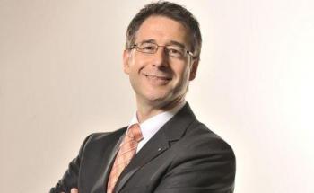 Matthias Becker, Vermögensbetreuer bei der Privatbank Limburg, CFP-Zertifikatsträger und Mitglied des Finanzplaner-Verbands Financial Planning Standards Board Deutschland