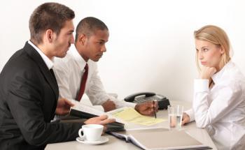 Neue Kunden in alter Welt: Vermögensverwalter haben Beziehungsprobleme