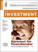 Ausgabe Februar 2010 ab sofort am Kiosk