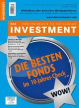 Ausgabe März 2010 ab sofort am Kiosk
