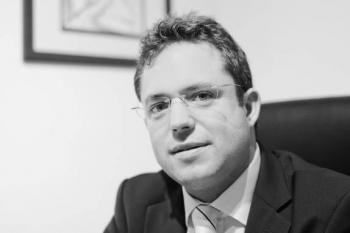 Thomas Schösser, Versicherungsmakler für Private Krankenversicherung, Renten- & Berufsunfähigkeitsversicherung