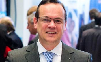 Frank Rottenbacher, AfW
