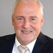 Gerhard Schwarzer, Domcura/Votum