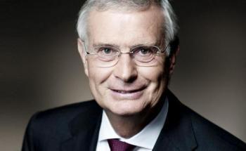 Günter T. Schlösser, VuV
