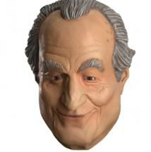 Madoff-Maske
