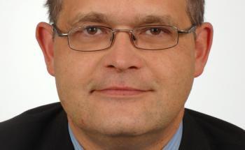 Uwe Paul von Cogito Finanzanalyse und Vermögensbildung