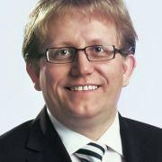 Michael Rentmeister, Bonnfinanz