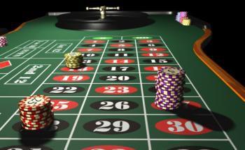 Sind Zinswetten Glücksspiel? Der BGH entschied zugunsten eines <br>von der Deutschen Bank beratenen Unternehmens. Quelle: Fotolia