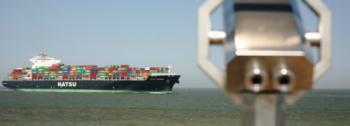 Schiffsfonds: Kosten im Visier