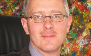 Stefan Albers ist Präsident des Bundesverbandes der Versicherungsberater.