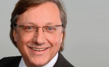 Udo Schuckert, Eke Finance