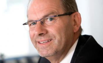 Walter Klein, ASG
