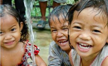 Quelle: Sopheak Kong / World Vision