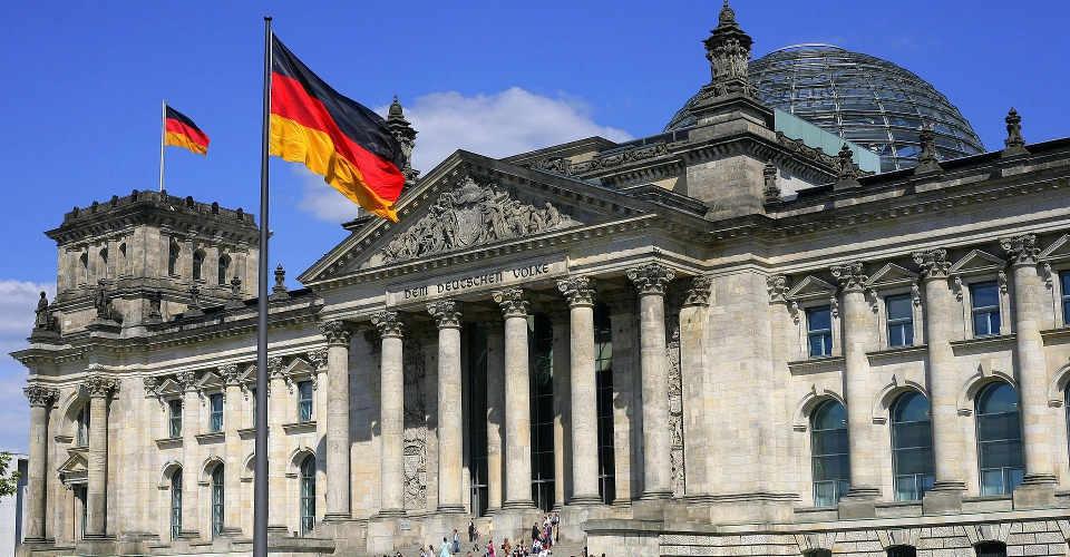 Bundestag hat zugestimmt: Steueränderungsgesetz: Was sich für die Immobilienbranche ändert