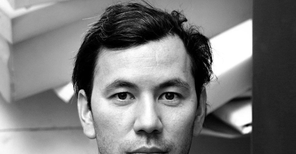 "Mipim 2016: Simon Takasaki begeistert mit ""Architektur des Ankommens"""