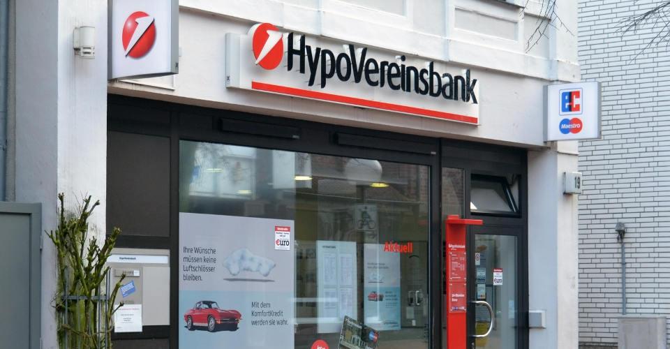 Deutsches Institut für Service-Qualität: Diese Banken haben die besten Baufinanzierungen