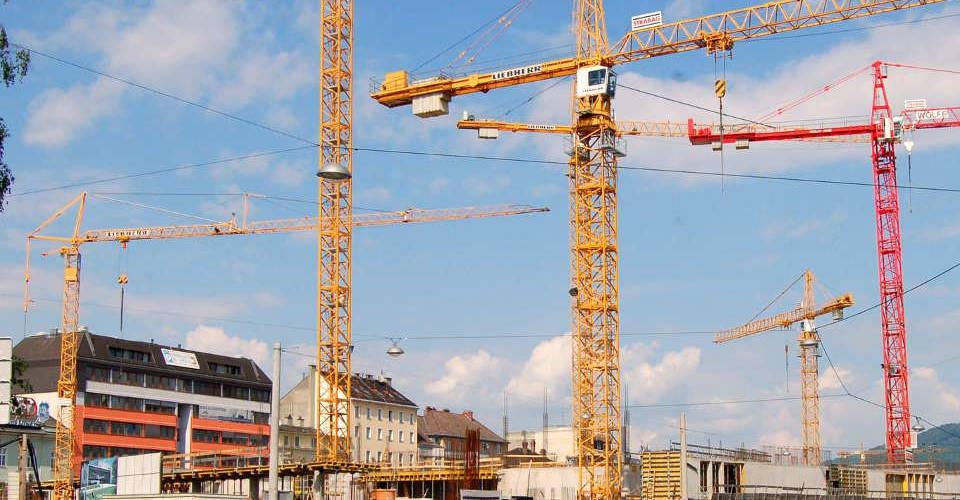 Energieeinsparverordnung: Sonderbauministerkonferenz stoppt EnEV-Pläne