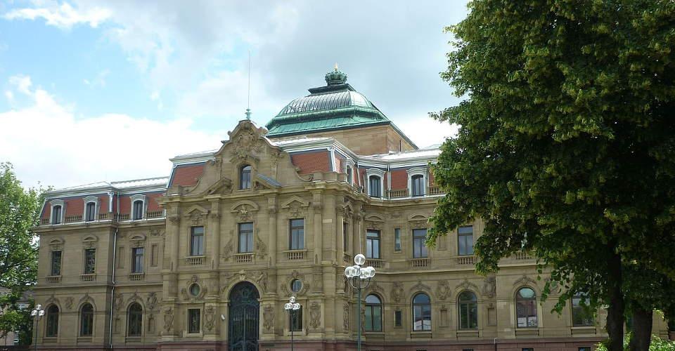BGH-Urteil zur Maklerprovision: Maklervertrag, Nachweisleistung und Umgehungsschutz