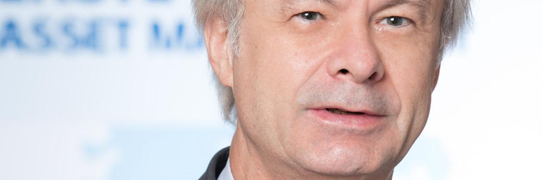 Peter Szopo, Chef-Aktienstratege bei Erste Asset Management